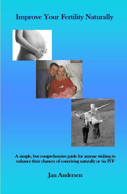 Pregnancy over age 50 - Wikipedia